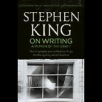 On Writing: A Memoir of the Craft (English Edition)