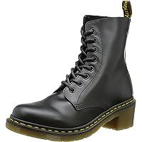 Dr. Martens Clemency 女靴