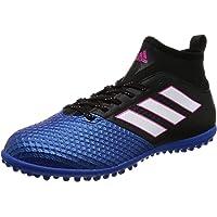 adidas 阿迪达斯 FOOTBALL 男 足球鞋 ACE 17.3 PRIMEMESH TF