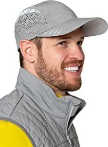 GoLite Relite 跑步帽