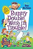 My Weird School Special: Bunny Double, We're in Trouble! (En…