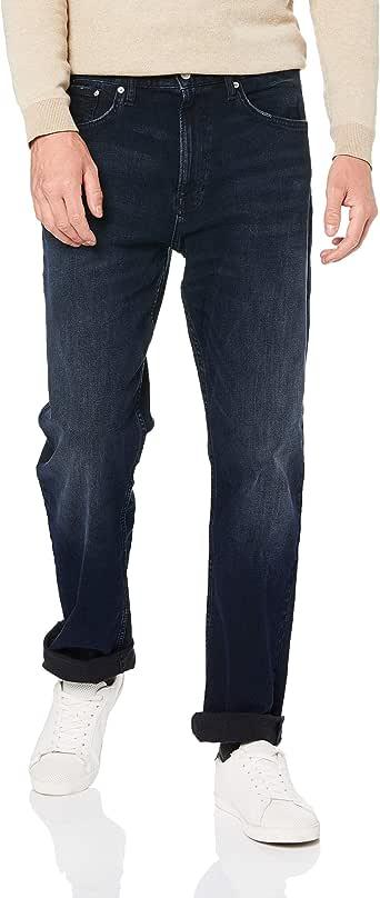 Calvin Klein Jeans 男式 裤子