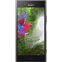 Sony 索尼 Xperia XZ1 智能手机 5.2英寸高清屏 4GB RAM+64GB UK SIM-Free 13…