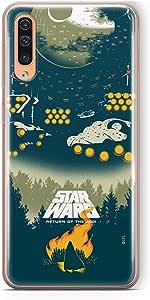星球大战原创手机壳 星球大战 029 三星 A50/A50s/A30s