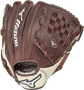 Mizuno 特许经营棒球手套系列