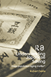 Understanding Japanese Savings: Does Population Aging Matter…