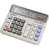 夏普 实务计算器 台式型 12位 cs-2135l