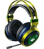 Razer Nari Ultimate for Xbox One 自动 黑色RZ04-02670200-R3M1 Nar…