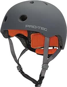 PROTEC Original City Lite Helmets