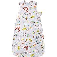 英国 Grobag 婴儿睡袋 马戏团 (1.0托格,6-18个月) AAE4855