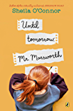 Until Tomorrow, Mr. Marsworth (English Edition)