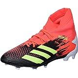 adidas 阿迪达斯 男式 Predator 20.3 Fg 运动鞋