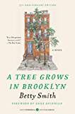 A Tree Grows in Brooklyn (Harper Perennial Deluxe Editions…