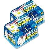 KOSE 高丝 Clear Turn 精华面膜(维生素C)30次 2件+赠品