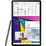 Samsung 三星 Galaxy Tab S6 SM-T860N 平板电脑,26.7厘米(10.5英寸),2560 x…