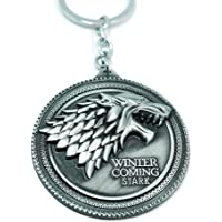 Teri's Boutique Game of Thrones House Family Winter is Comin…