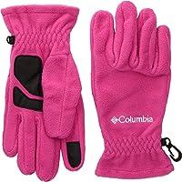 Columbia W Thermarator 手套