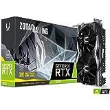 Zotac ZT-T20700E-10 Nvidia Geforce GAMING RTX 2070 MINI GDDR…
