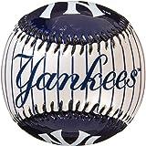 MLB Franklin 运动队 Softstrike 棒球 New York Yankees