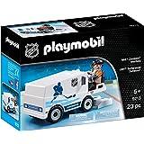 PLAYMOBIL NHL Zamboni 机