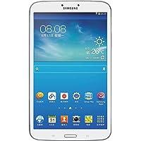 SAMSUNG 三星 Galaxy TAB3 T310 8英寸智能平板电脑 1.5GHz 双核处理器 Android4…