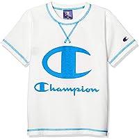 Champion T恤 男童款 CE7353