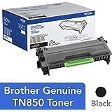brother 兄弟 黑色墨盒 TN-850 DCP-L5500 L5600 L5650 HL-L5000 L5100…