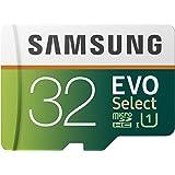 Samsung 三星 (MB-ME32GA / AM) 95MB / s(U1) microSDHC EVO Selec…