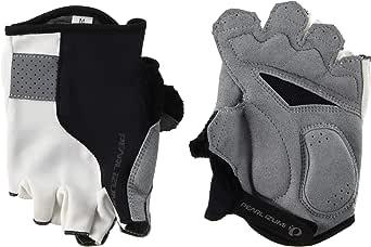 PEARL 泉 手套 UPF50+防紫外线 吸汗速干 TriD 229 男士