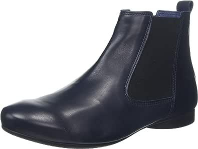 思考! Guad_585285 女士切尔西靴