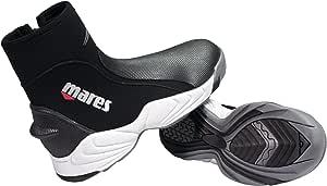mares trilastic 5mm 运动鞋鞋底潜水靴子