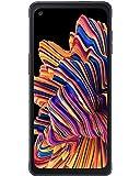 Samsung 三星 Galaxy Xcover PRO Rugged (IP Rated) 解锁 | 双卡 | 美国版…