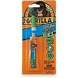 Gorilla Ultra Control Super Glue Gel-.53oz