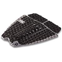 DAKINE(DAKINE) 甲板垫 [冲浪] 板垫 5片(约翰·劳伦斯)[ AJ237-800 / JJF PRO P…