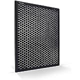 Philips 飞利浦 FY1413/30 活性炭过滤筛网 适用于1000系列空气净化器(Series 1000)