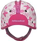 SafeheadBABY 婴儿学习步行软头盔