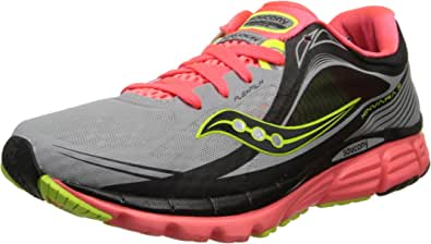 Saucony 女士 cross-country-running
