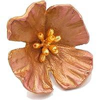 Michael Michaud 加利福尼亚罂粟花钉 适合银色季节.