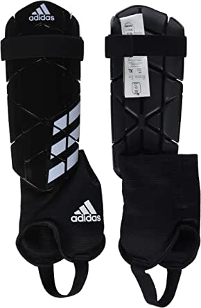 adidas Ever Reflex 运动鞋