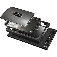 Panasonic 松下电器 IH KZ-HP1100-K 热板