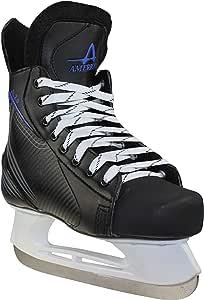 American Ice Force 2.0 冰球鞋