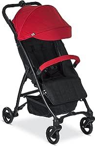Britax B-Mobile 婴儿车 红宝石色