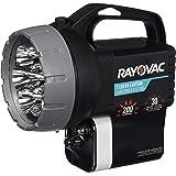 Rayovac Value Bright 85-Lumen 6V 10-LED Floating Lantern Battery with Battery (EFL6V10LED-B)