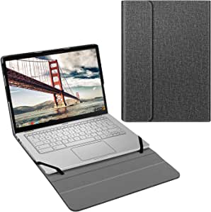 """Fintie Sleeve Case for 14"""" Asus Chromebook Flip C434 对开式 *"""