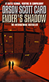 Ender's Shadow: Book 1 of The Shadow Saga (English Edition)