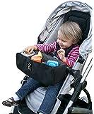 美国J.L. Childress Food 'N Fun婴儿车专用托盘JL2932
