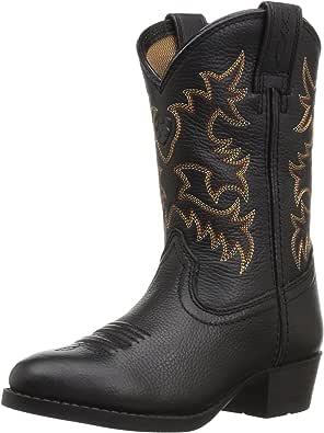 ARIAT 女士 Western 靴子