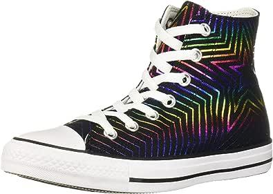 Converse THE CHUCK TAYLOR ALL STAR 专业 LO Sneaker 鞋