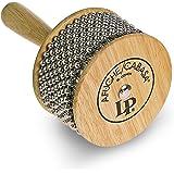Latin Percussion LP234A 标准黑檀香