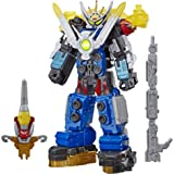 Hasbro Power Rangers Beast Morphers Beast-X Ultrazord Power…